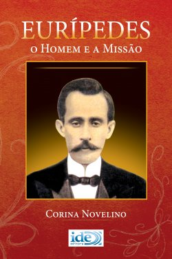 Euripedes_o_Homem_e_a_Missao_Capa_JPG