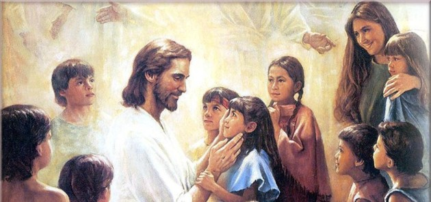 JESUS_BLESSES_CHILDREN_Wallpaper_JxHy