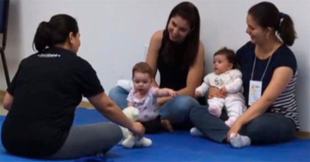 Cintia_Vieira_Evangelizando_Bebes
