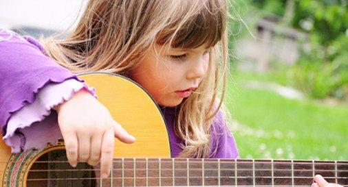 musica-aprendizado-infantil-1-650x350