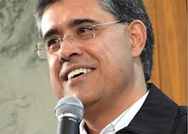 Simao Pedro