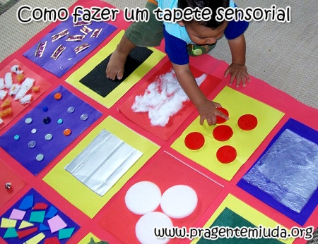 tapete sensorial2