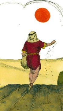 003-parable-sower