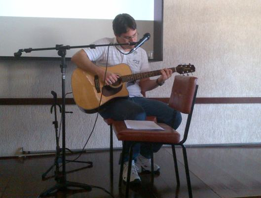 Curitiba-20130713-00173