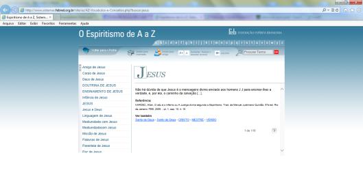 Site FEB