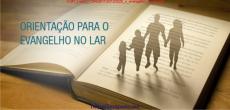 o_evangelho_no_lar